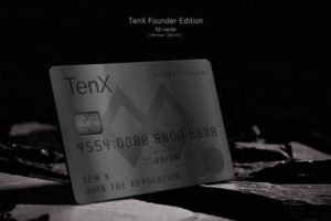 tenx-card-black